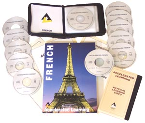 french_course_cd