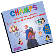 champs_cd-rom_store